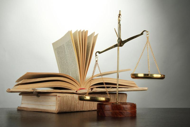 Statut juridique entreprise