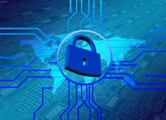 protection de données